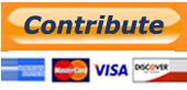paypal-contribute-button1